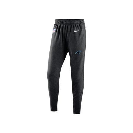 Carolina Panthers Nike NFL Men's Travel Pant