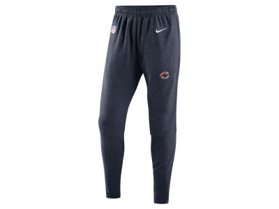 Chicago Bears Nike NFL Men's Travel Pant