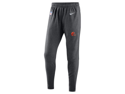 Cleveland Browns Nike NFL Men's Travel Pant