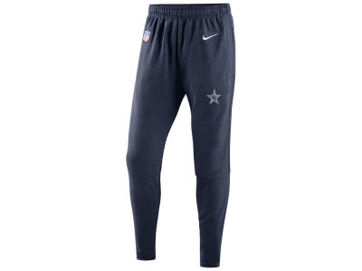 Dallas Cowboys Nike NFL Men's Travel Pant
