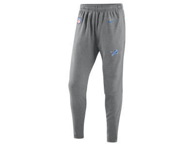 Detroit Lions Nike NFL Men's Travel Pant
