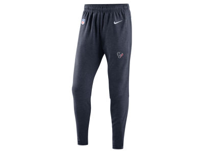 Houston Texans Nike NFL Men's Travel Pant