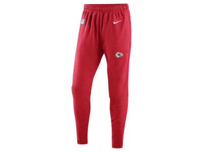 Kansas City Chiefs Nike NFL Men's Travel Pant