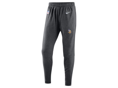 Minnesota Vikings Nike NFL Men's Travel Pant