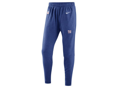 New York Giants Nike NFL Men's Travel Pant