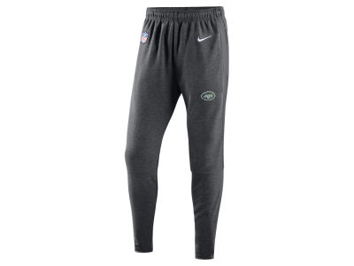 New York Jets Nike NFL Men's Travel Pant