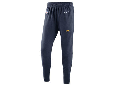 Los Angeles Chargers Nike NFL Men's Travel Pant