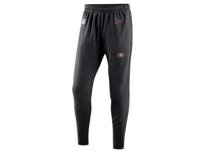 San Francisco 49ers Nike NFL Men's Travel Pant