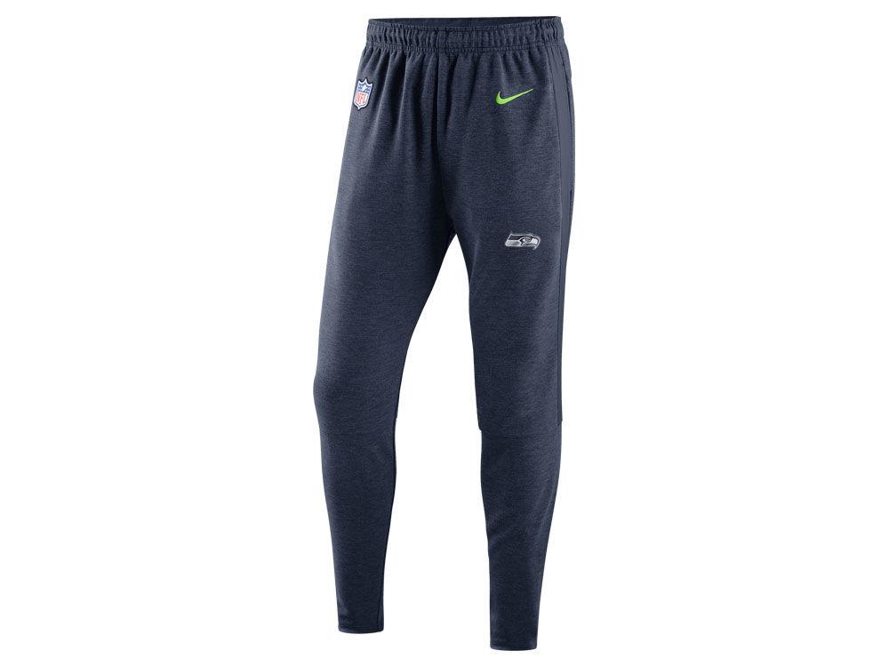 770c01c6 Seattle Seahawks Nike NFL Men's Travel Pant