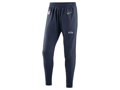 Seattle Seahawks Nike NFL Men's Travel Pant