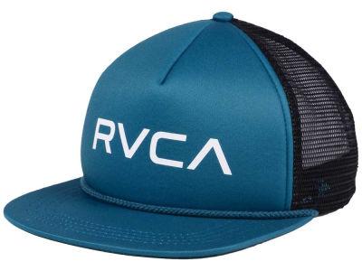 7a0510b80562e Clearance   Sale RVCA