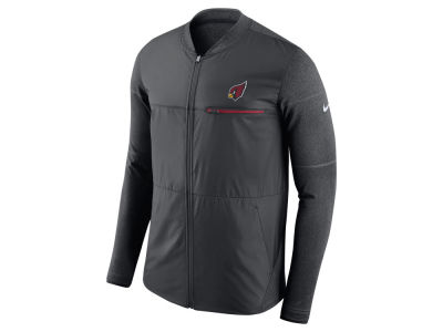 Arizona Cardinals Nike NFL Men's Shield Hybrid Jacket