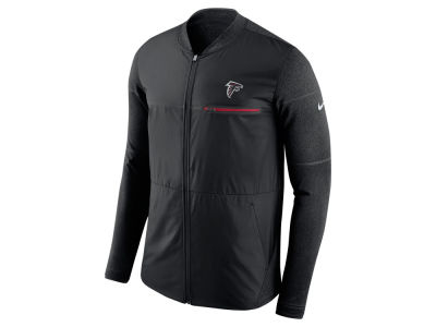 Atlanta Falcons Nike NFL Men's Shield Hybrid Jacket