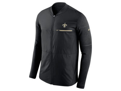 New Orleans Saints Nike NFL Men's Shield Hybrid Jacket