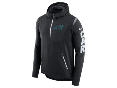 Carolina Panthers Nike NFL Men's Alpha Fly Jacket