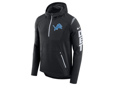 Detroit Lions Nike NFL Men's Alpha Fly Jacket