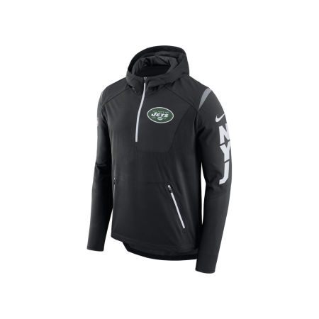 New York Jets Nike NFL Men's Alpha Fly Jacket