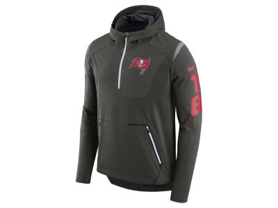 Tampa Bay Buccaneers Nike NFL Men's Alpha Fly Jacket