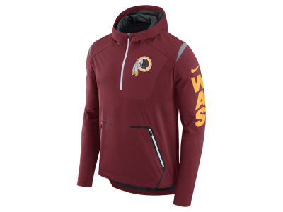 Washington Redskins Nike NFL Men's Alpha Fly Jacket