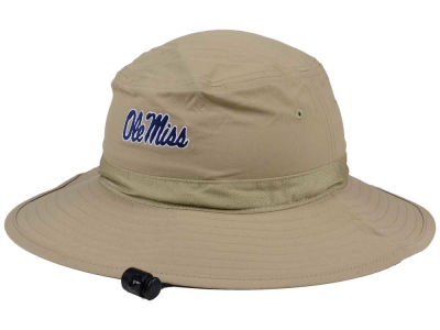 Ole Miss Rebels Nike NCAA Sideline Bucket
