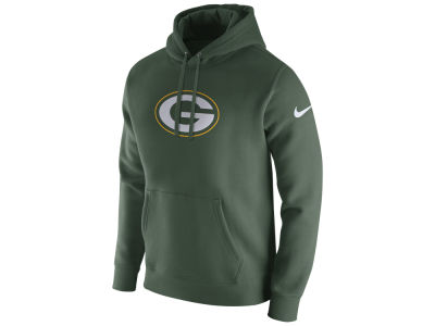 NFL Men's Fleece Club Hoodie
