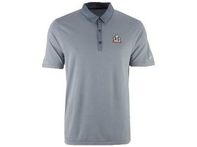 Super Bowl LI Nike NFL Men's Super Bowl LI Polo