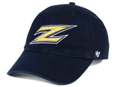 Akron Zips '47 NCAA '47 CLEAN UP Cap