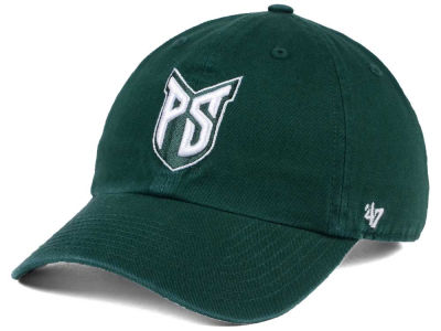 Portland State Vikings '47 NCAA '47 CLEAN UP Cap