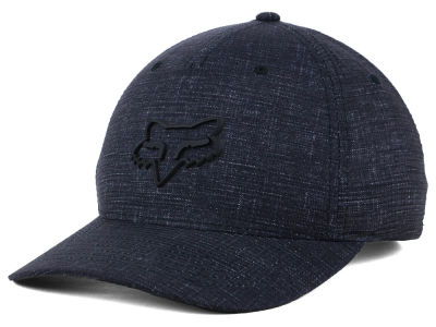 Fox Racing Hatches Cap