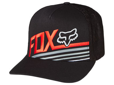 Fox Racing Become 3.0 Reflective Cap