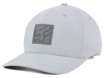 Fox Racing Sticks Patch Cap