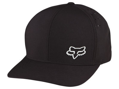 Fox Racing Meter Trucker Cap