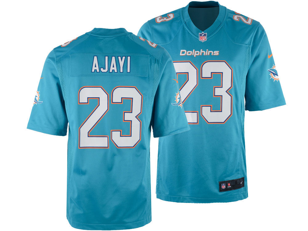 the best attitude a0458 4fc2f store jay ajayi miami dolphins jersey 69e99 0dfce