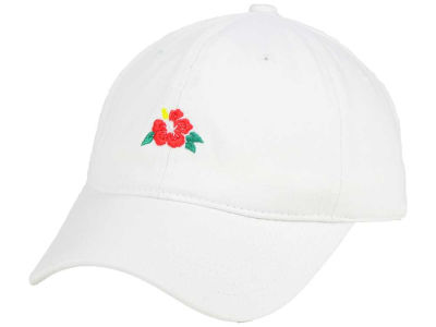 Young And Reckless Lush-Less Adjustable Cap