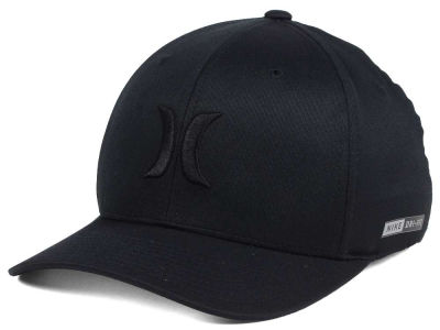Hurley Dri-Fit One   Only Cap 4f60b5f4e38