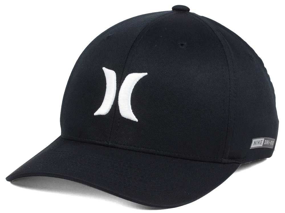 Hurley Dri-Fit One   Only Cap  d049c66316a6