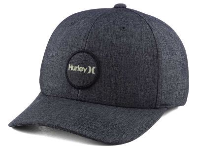 Hurley One and Only Shift Flex Cap