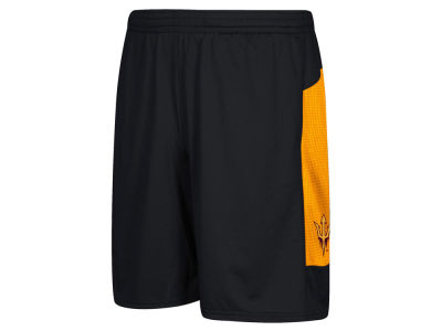 Arizona State Sun Devils adidas NCAA Men's Sideline Short