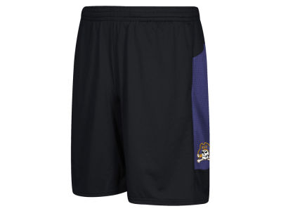 East Carolina Pirates adidas NCAA Men's Sideline Short