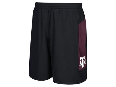 Texas A&M Aggies adidas NCAA Men's Sideline Short