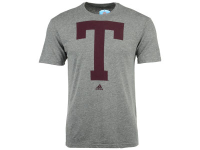 Texas A&M Aggies adidas NCAA Men's Vintage Logo T-Shirt