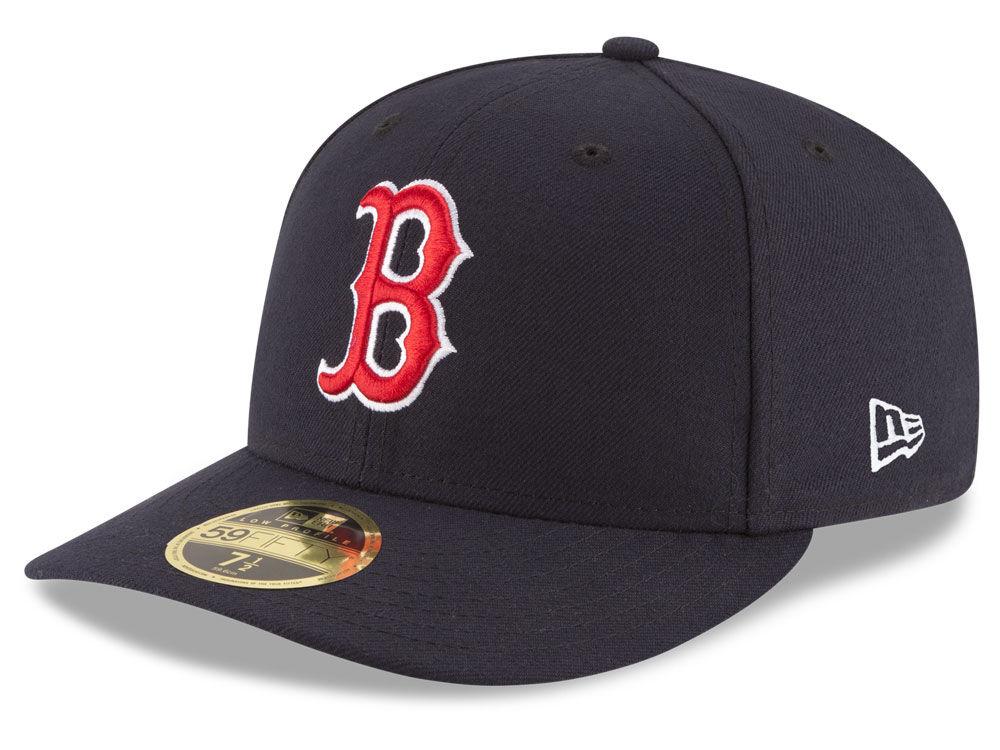 Eng Tech Aframe Red Sox De Boston - Accessoires - Chapeaux Nouvelle Ère r2hyA6ZMh