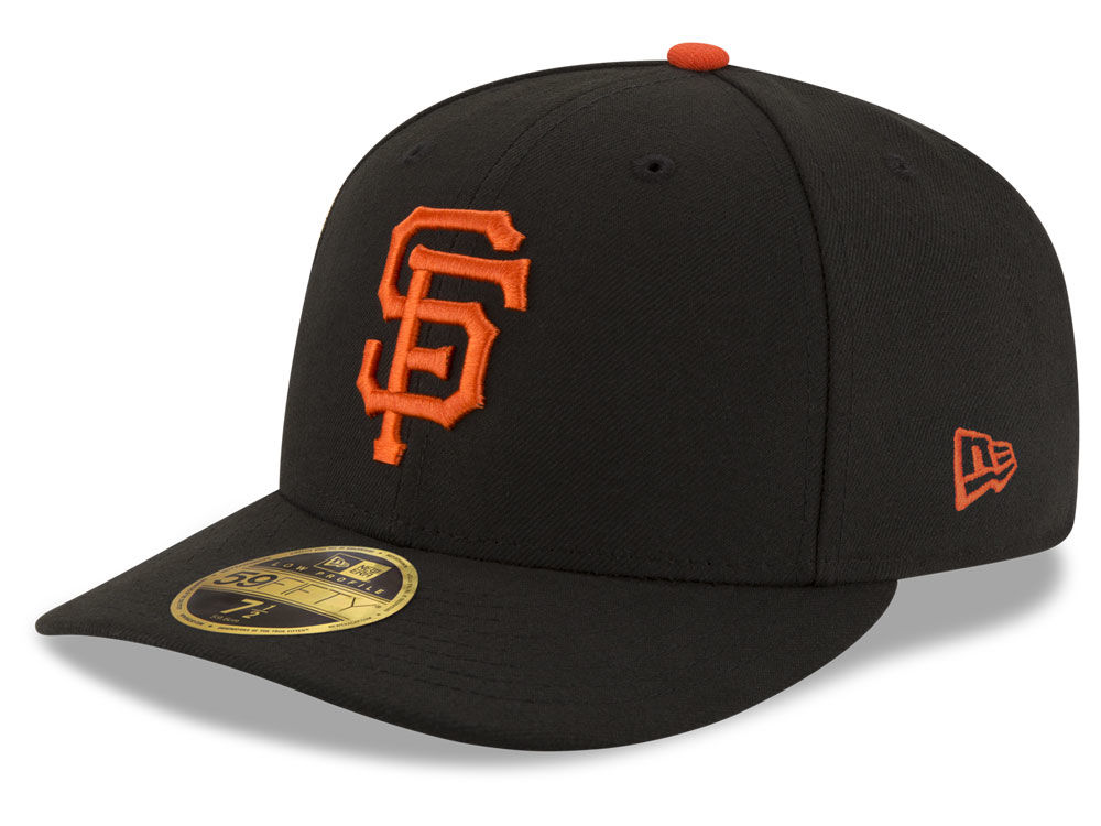 good quality new styles for whole family shop san francisco giants new era knit hat guys d6429 72718