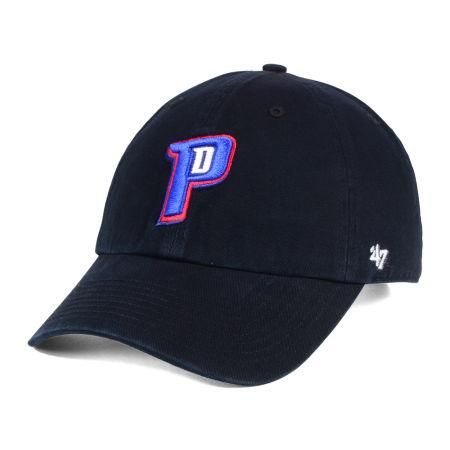 Detroit Pistons '47 NBA '47 CLEAN UP Cap