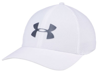 Under Armour Coolswitch Train Cap