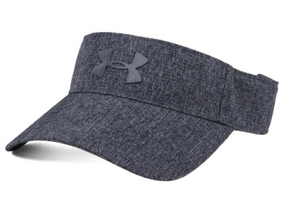 Under Armour Coolsitch Train Visor
