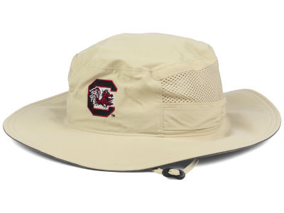 South Carolina Gamecocks Columbia Bora Bora Booney Hat