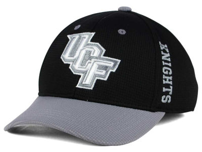 University of Central Florida Knights Top of the World Kids Booster 2-Tone Cap