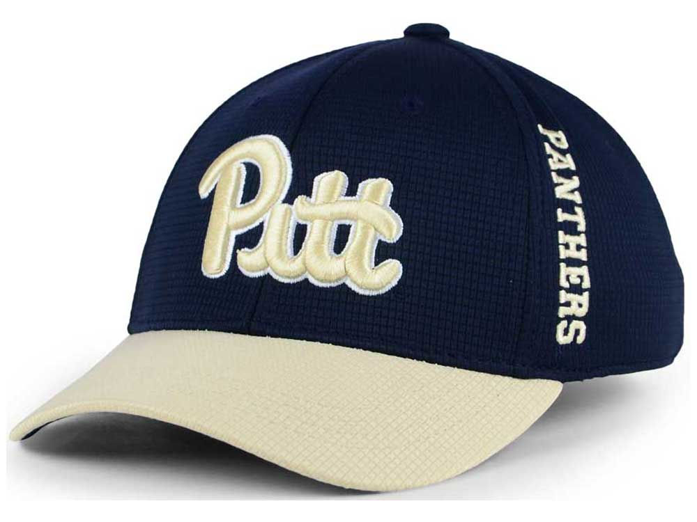 the latest 1384c ac6c5 clearance pittsburgh panthers top of the world kids booster 2 tone cap  4f201 d6bbc
