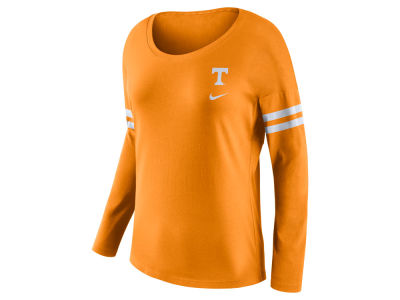 Tennessee Volunteers Nike NCAA Women's Tailgate T-Shirt